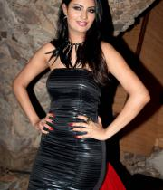 sayali-bhagat-latest-photos-2