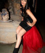 sayali-bhagat-latest-photos-3