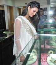 sayali-temple-jewellery-launch-stills-06