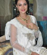 sayali-temple-jewellery-launch-stills-09