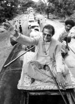 legend-n-t-rama-rao-photos-1022