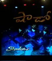 shadow-audio-launch-photos-07