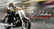 shadow-movie-wallpapers-02