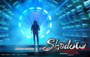 shadow-movie-wallpapers-13