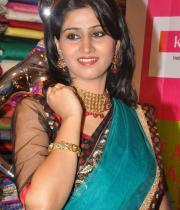 shamili-agarwal-half-saree-stills-10