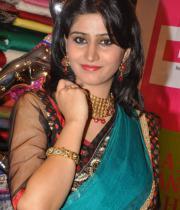 shamili-agarwal-half-saree-stills-5