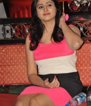 shamili-latest-photos-13