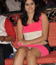 shamili-latest-photos-2