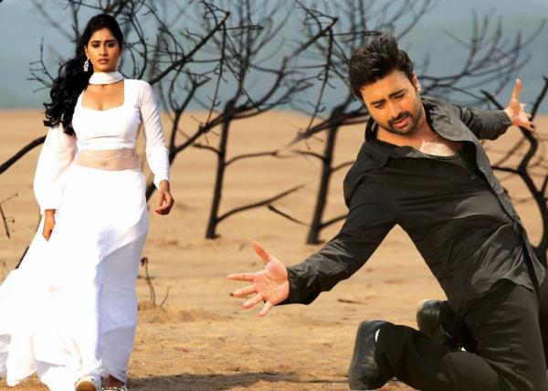 nara-rohit-shankara-movie-stills-05