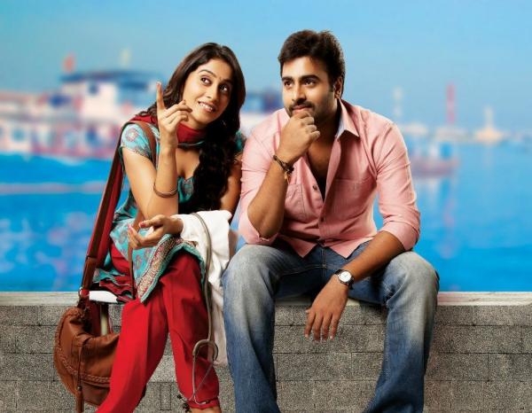 nara-rohit-shankara-movie-stills-06
