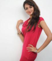 shanvi-photos-at-adda-press-meet-16
