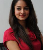 shanvi-photos-at-adda-press-meet-2