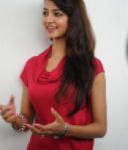 shanvi-photos-at-adda-press-meet-20