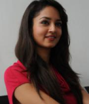 shanvi-photos-at-adda-press-meet-25
