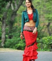 shanvi-photos-from-pyar-mey-padipoyane-5