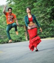 shanvi-photos-from-pyar-mey-padipoyane-6