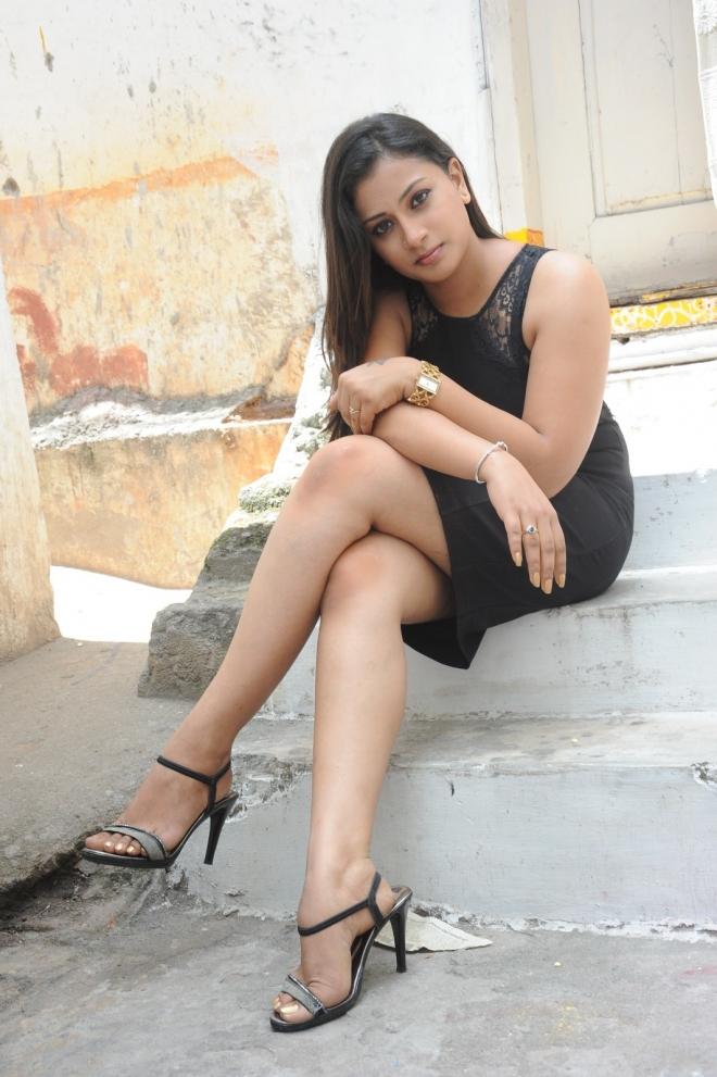 sharika-new-photos-101