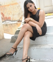 sharika-new-photos-101