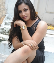sharika-new-photos-110