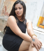 sharika-new-photos-130