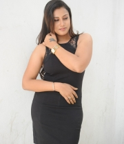 sharika-new-photos-139