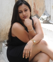 sharika-new-photos-143