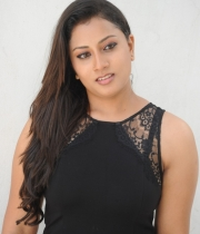 sharika-new-photos-162
