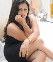 sharika-new-photos-163