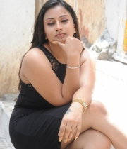 sharika-new-photos-164