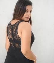 sharika-new-photos-177