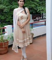 sharmila-mandre-latest-photos-20