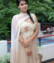 sharmila-mandre-latest-photos-21
