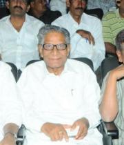 srikanth-shatruvu-movie-audio-launch-photos-1