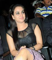 srikanth-shatruvu-movie-audio-launch-photos-10