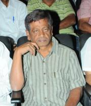 srikanth-shatruvu-movie-audio-launch-photos-11