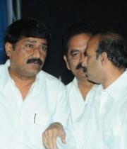 srikanth-shatruvu-movie-audio-launch-photos-15