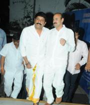 srikanth-shatruvu-movie-audio-launch-photos-16
