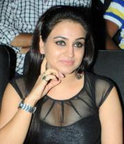 srikanth-shatruvu-movie-audio-launch-photos-17