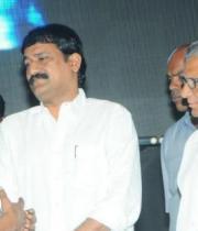 srikanth-shatruvu-movie-audio-launch-photos-18
