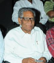 srikanth-shatruvu-movie-audio-launch-photos-19