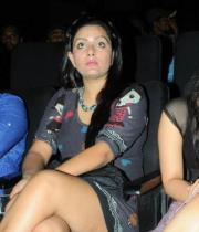 srikanth-shatruvu-movie-audio-launch-photos-2