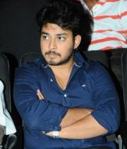 srikanth-shatruvu-movie-audio-launch-photos-21