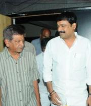 srikanth-shatruvu-movie-audio-launch-photos-22