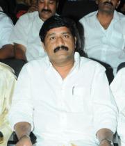 srikanth-shatruvu-movie-audio-launch-photos-23