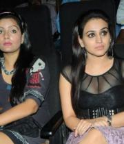 srikanth-shatruvu-movie-audio-launch-photos-24