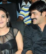 srikanth-shatruvu-movie-audio-launch-photos-25