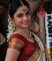 sheena-shahabad-hot-stills-in-saree-5
