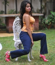 sheena-shahabadi-hot-pics-latest-3