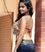 sheena-shahabadi-hot-bra1380873342