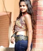 sheena-shahabadi-hot-image1380873343